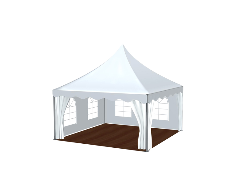 Pagoda tent  sc 1 th 194 & marquee tentevent tentwarehouse tent-SAFE TENT CO.LTD