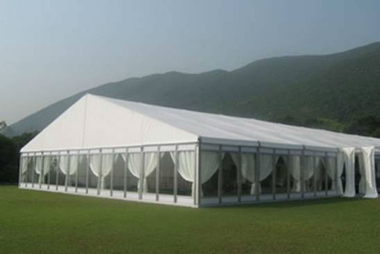 2012 CHINA Asean EXPO Exclusive . & marquee tentevent tentwarehouse tent-SAFE TENT CO.LTD